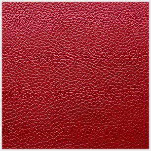 Винилискожа 1,05-1,03х40-40,8м /42м2/ цвет бордовый