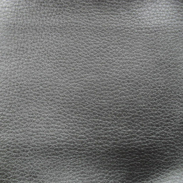 Винилискожа 1,05-1,03х40-40,8м /42м2/ цвет графит