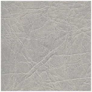 Винилискожа 1,05-1,03х40-40,8м /42м2/ цвет серый