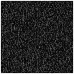 Винилискожа 1,05-1,03х40-40,8м /42м2/ цвет черный