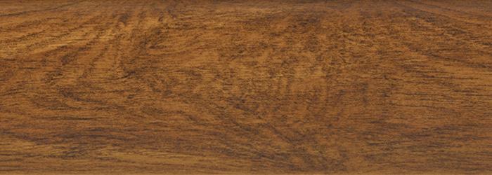 Порожек ПД-3 дл.0,9м ш.38 Дуб красный декорированный