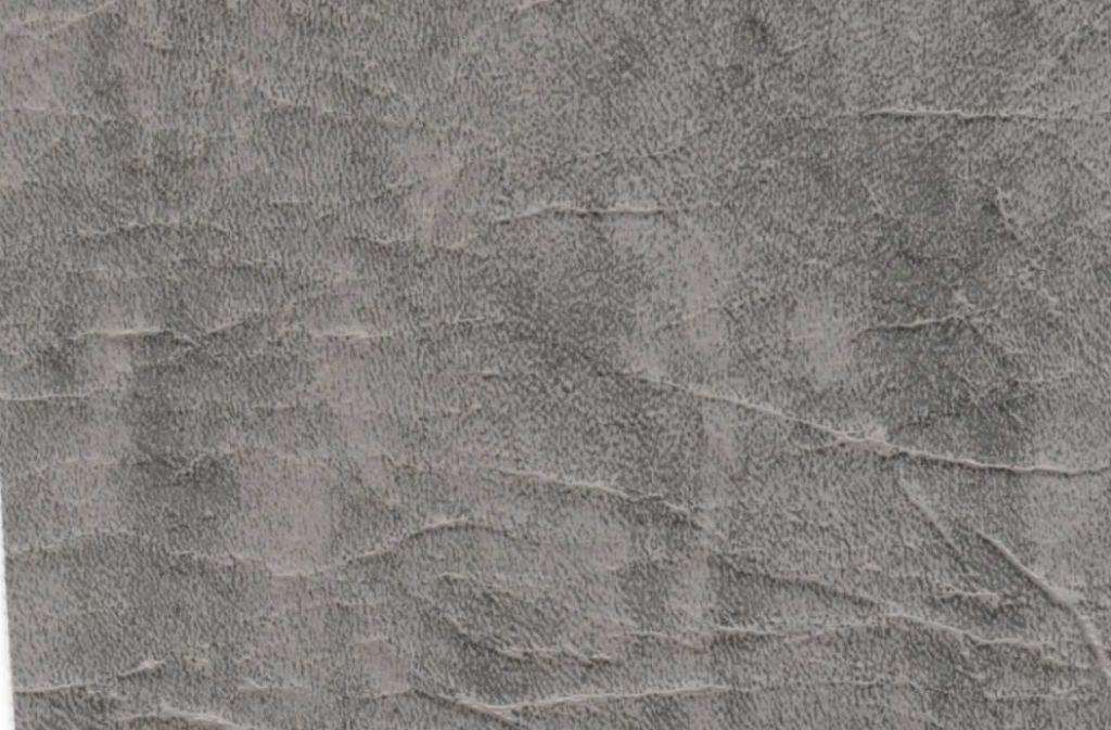 Винилискожа 1,05-1,03х40-40,8м /42м2/ цвет серый мрамор