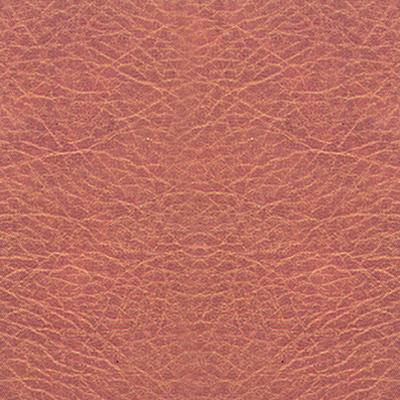 Винилискожа 1,05-1,03х40-40,8м /42м2/ цвет светло-коричневый