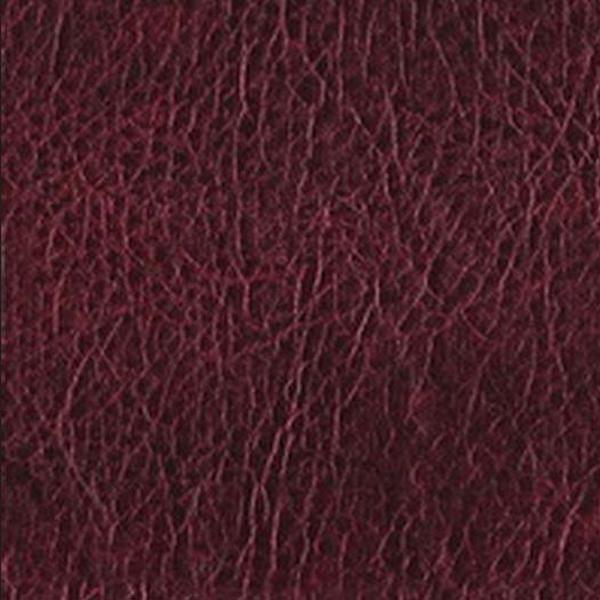 Винилискожа 1,05-1,03х40-40,8м /42м2/ цвет коричневый