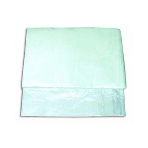 Тент защитный 12,5м*4м 7мкм, полиэтилен высокого давления /1-40