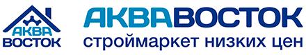 Строительный интернет-магазин отделочных материалов и товаров для сада в Хабаровске — Аква Восток
