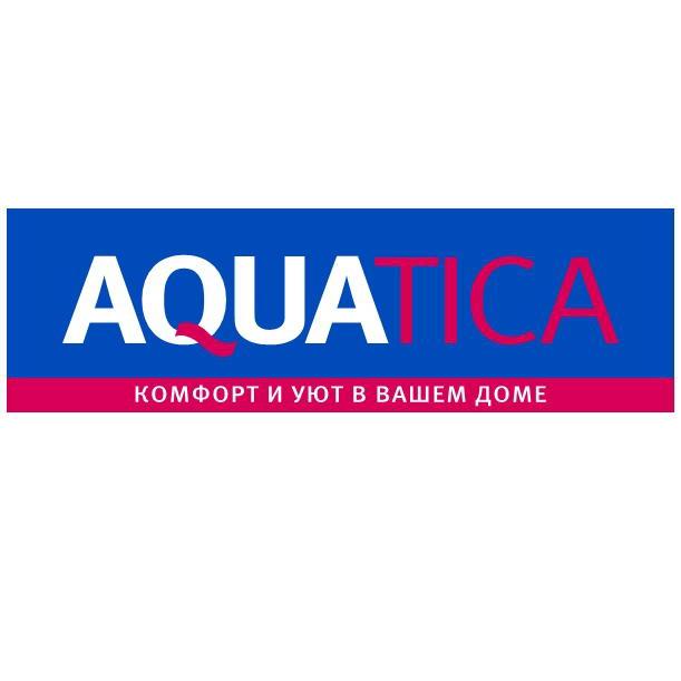 Акриловая краска Aquatica (Акватика)