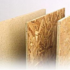ГВЛ, ГКЛ, листовые материалы